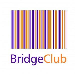 Bridge Club logo