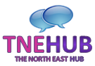 The North East Hub
