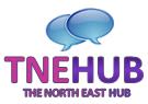 The North East Hub
