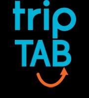trip TAB logo