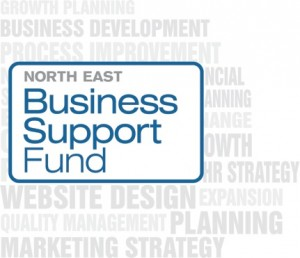 North East support fund