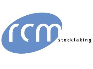 RCM Stocktaking-featured