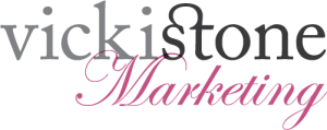 vickistonemarketing.co.uk | Memorable marketing