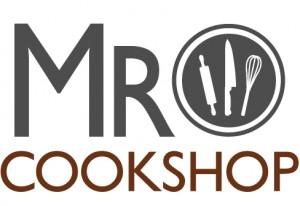 mrcookshop.com