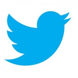 Mini Marketing session – Social media Friday 14th June 2013