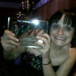 Award winning events from Vicki Stone Marketing
