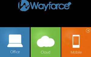 Wayforce-Mobile-Solutions-Field-Service