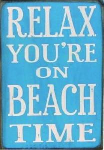 relaxyouronbeachtime