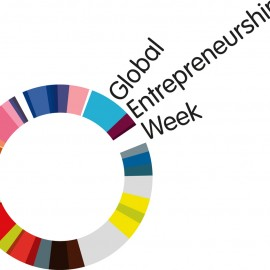 5 free ideas sessions up for grabs | GEW 2014