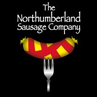 British Sausage Week 3-9 November 2014