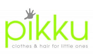 Pikku_logo