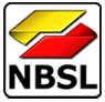 NBSL funding for marketing