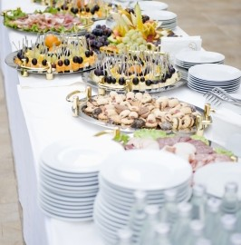 Event management: Expect the Unexpected – Guest post BeaconHouse Events