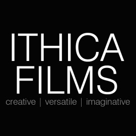 Ithica Films | We believe film is the most powerful medium in the world. We're not the only ones.