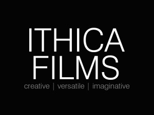Ithica Films logo