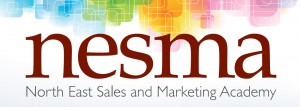 nesma talking marketing metrics