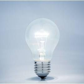 Can one big idea work?