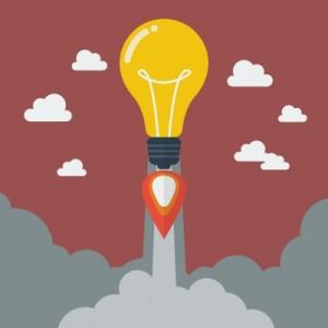 Kickstart marketing for startups and scaleups