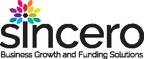 Sincero logo