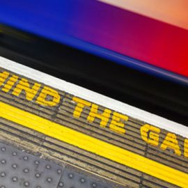 Is the digital and traditional skills gap diluting advertising messages?