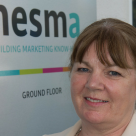 Marketing lunch & learn 27th September |  Is your current marketing plan letting you down?