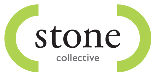Stone Collective | Kick up the bum marketing