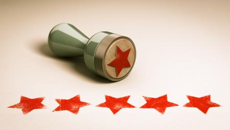 Want more customer feedback?