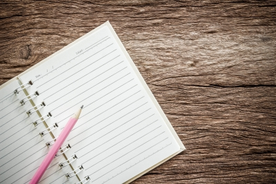 Procrastination. The Illuminati of Productivity – Joshua Riffe