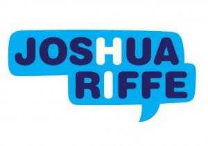 Joshua Riffe