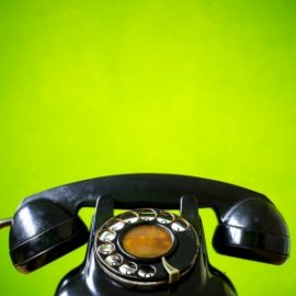 What is telemarketing and how do you do it?