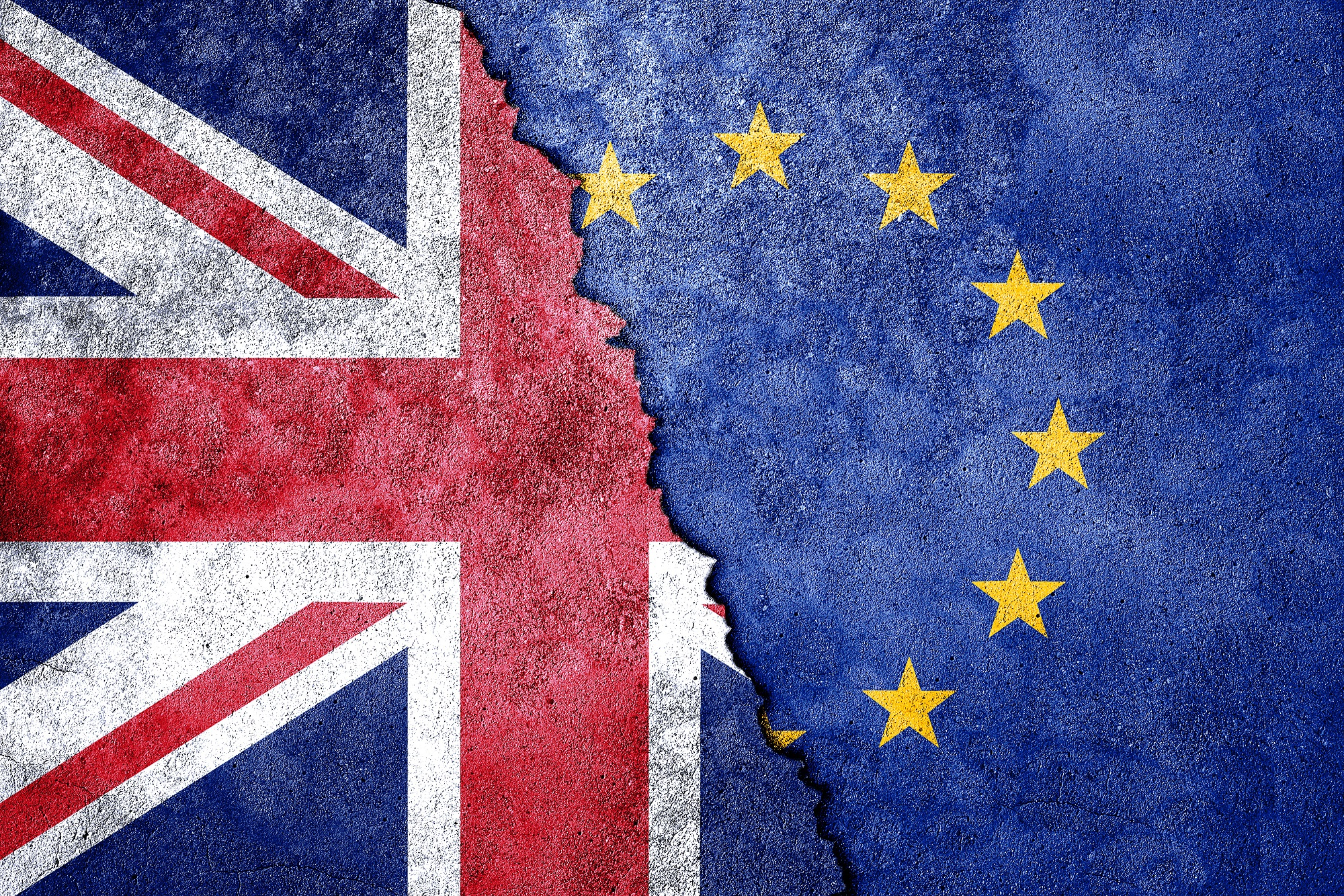 Brexit and the Data Protection challenge